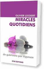 Miracles Quotidiens