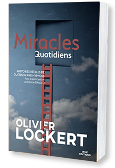 Miracles Quotidiens, poche